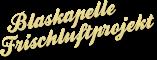 Logo von Alexander Kastenhofer